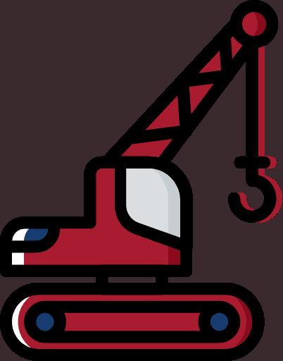 Оценка деловой репутации строительных организаций