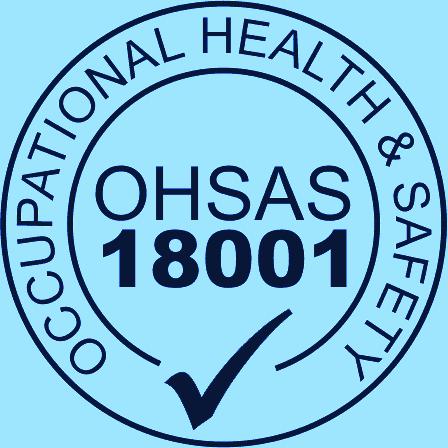 Система менеджмента безопасности труда и охраны здоровья